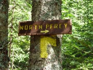 percy peaks 080